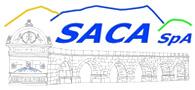 SACA S.p.A.